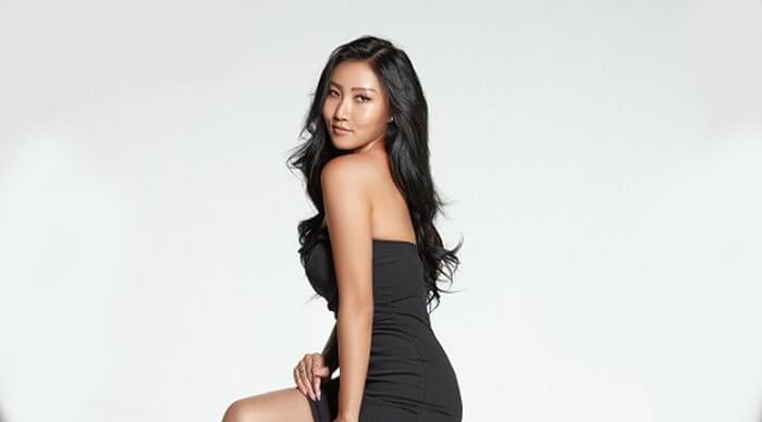 Top Modelos Femininos mais Reputados de Março - KPOP hwasa mamamooTop Modelos Femininos mais Reputados de Março - KPOP hwasa mamamoo