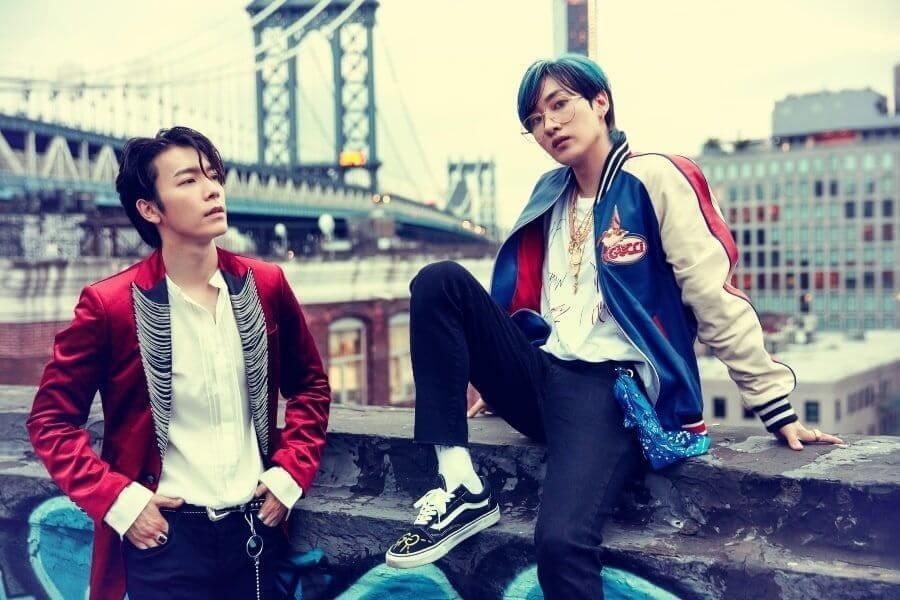 8 Razões pelas quais os Super Junior D&E são ótimos