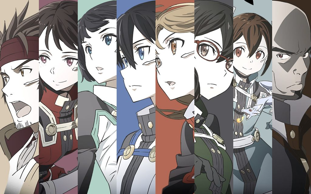 Sword Art Online The Movie: Ordinal Scale - Análise - destaque