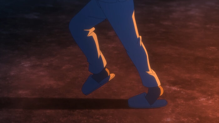 yakusoku no neverland episode 12 phil chinelos