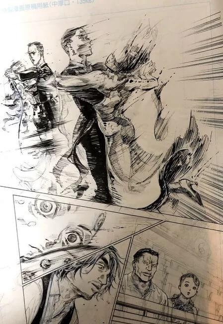 Ballroom e Youkoso – Manga prepara REGRESSO do Hiato