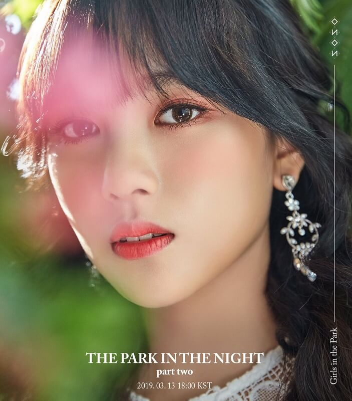 GWSN_THE_PARK_IN_THE_NIGHT_part_two_Soso_teaser copy