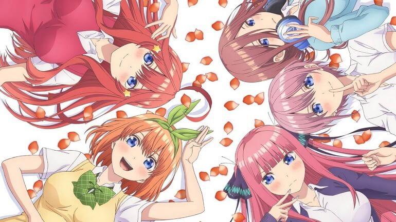 Gotoubun-no-Hanayome-anime-poster-promo-cropped-horz-destaque.jpg