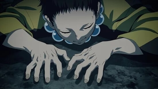 Kimetsu no Yaiba - Anime releva Novos Membros de Elenco