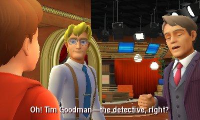 Detective Pikachu Filme - Análise