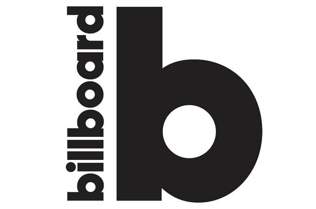 SuperM, BTS, GOT7 e NCT 127 bem classificados na tabela Billboard World Albums