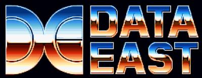 Pixel Classic - 300 Títulos numa só Consola