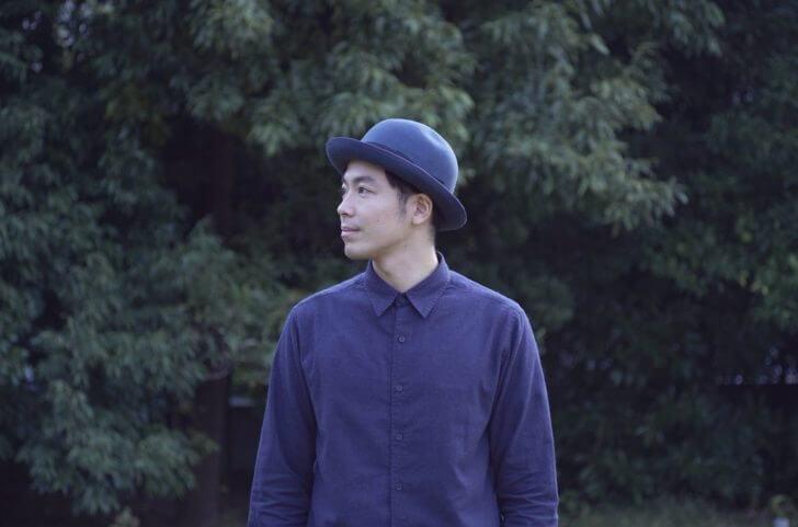 Faleceu Yousuke@HOME - Membro da Banda Hekuto Pascal