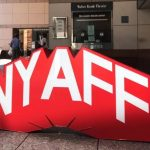 New York Asian Film Festival 2019 anuncia Lista Completa