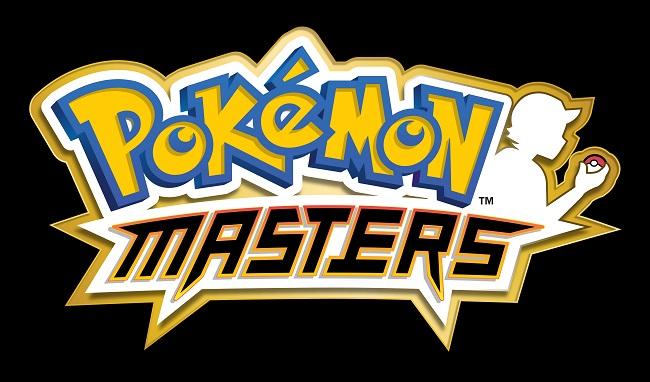 Pokémon Masters - Mais Detalhes sobre o Gameplay