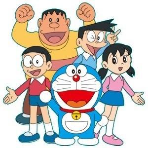 Doraemon anuncia Especial de 1 Hora para Celebrar 40º Aniversário
