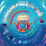 Dreaming Korea Animation 2019 - Animação Coreana e Japonesa imagem destaque