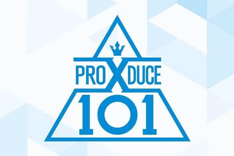 Produce X 101 - Grupo Vencedor X1 confirma a Data de Estreia