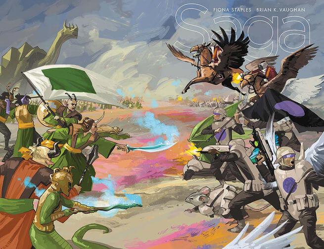 Produtores da Legendary Comics e Sunrise discutem Gundam Live-Action