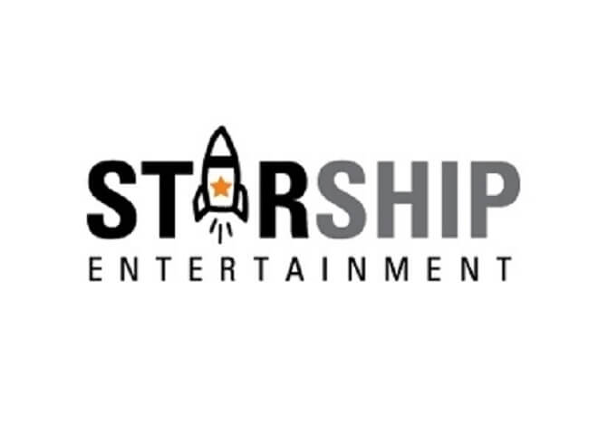 Starship Entertainment anuncia Novo Grupo Masculino