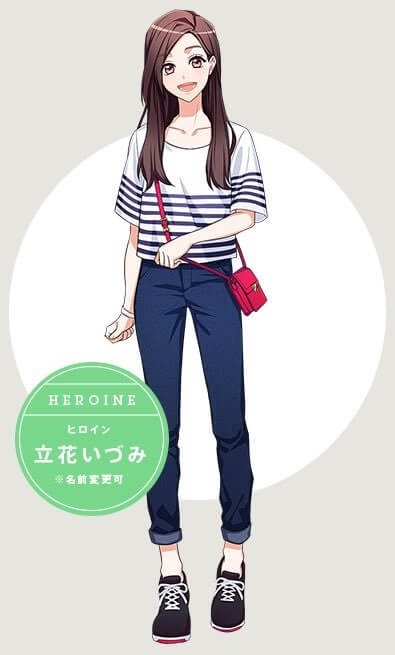 A3! - Anime revela Novo Vídeo Promocional