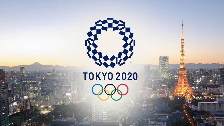 JOGOS OLÍMPICOS TÓQUIO 2020 – POSTERS OFICIAIS POR HIROHIKO ARAKI E NAOKI URASAWA