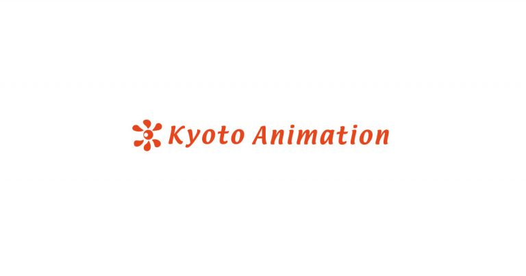 Incêncio Kyoto Animation - Número de Vítimas sobe para 36