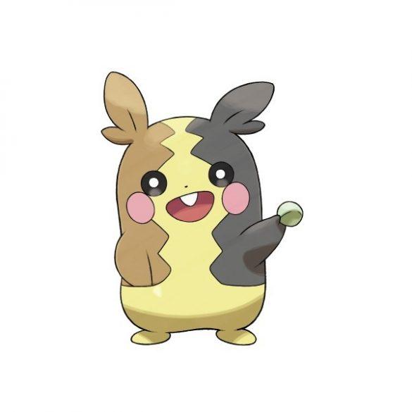 Pokémon Sword e Shield - Formas Galarian e Novos Rivais