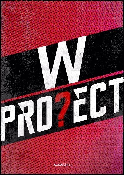 Woollim Entertainment Anuncia novo W Project