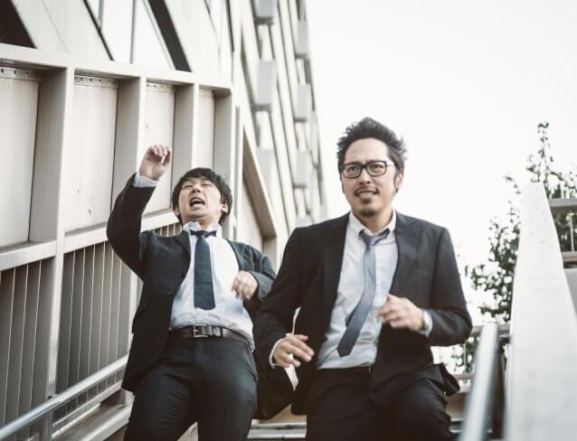 15 coisas a Não fazer nos Comboios no Japão - Pesquisa correr