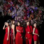 Flower - Grupo JPOP fará Disband no final do mês 1