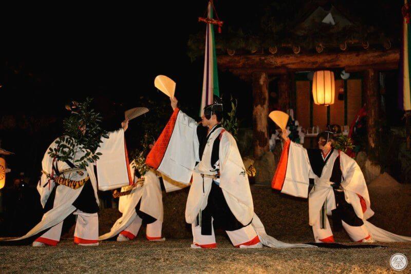 Kasuga Wakamiya On-Matsuri lista festivais japao outono 2019 v2