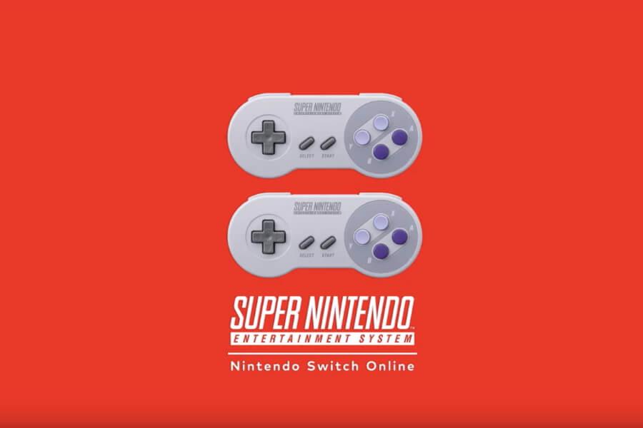Nintendo Direct 9.4.2019 - Todas as Novidades