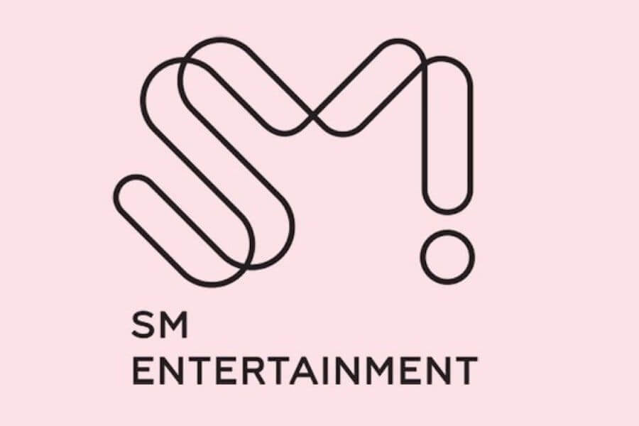 SM Entertainment abre Parque Temático VR