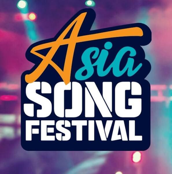 Asia Song Festival 2019 anuncia WINNER, Sunmi, Stray Kids, ITZY e mais