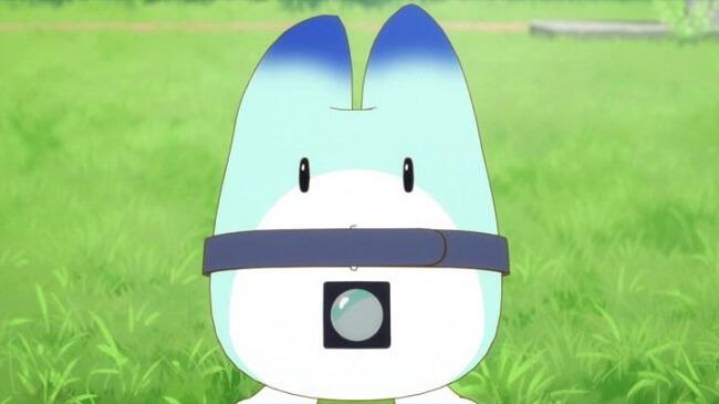 TOP Personagens Anime que Fãs Gostariam ter como Chefe
