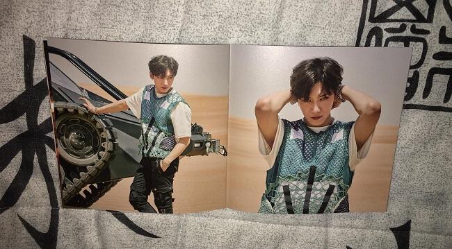 """SuperM - Álbum """"SuperM"""" Análise K-Pop"""