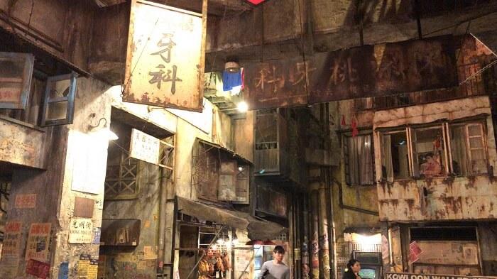 Arcade mais Bizarro do Japão prestes a ser Encerrado 7