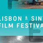 Cinema Asiático no LEFFEST - Lisbon & Sintra Film Festival 2019 destaque