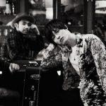 NICO Touches the Walls - Banda separa-se após 15 anos