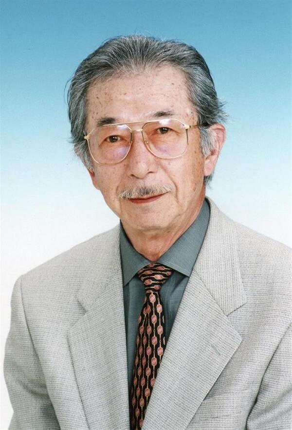 Faleceu Tadashi Nakamura - Seiyuu em Mirai no Mirai
