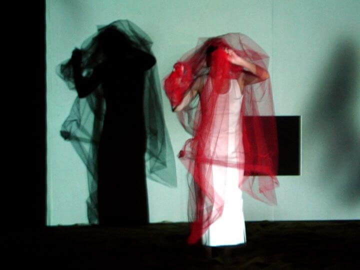 dança butoh workshop calendario eventos