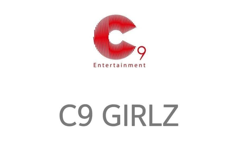 C9 Entertainment anuncia Detalhes de Novo Girl Group