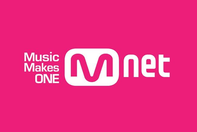 Mnet lança Pedido de Desculpas sobre Controvérsia