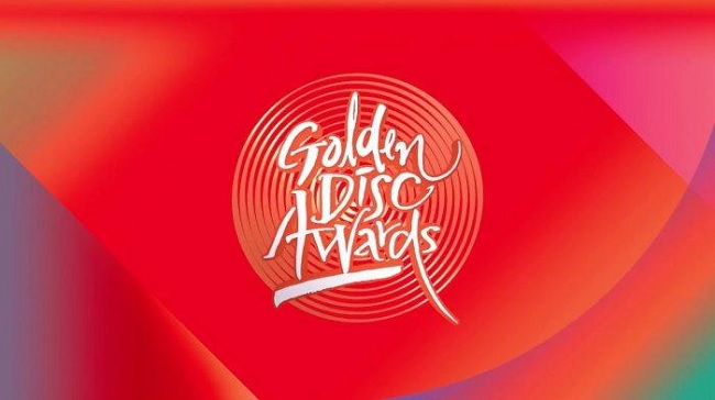 34º Golden Disc Awards anunciam Nomeados