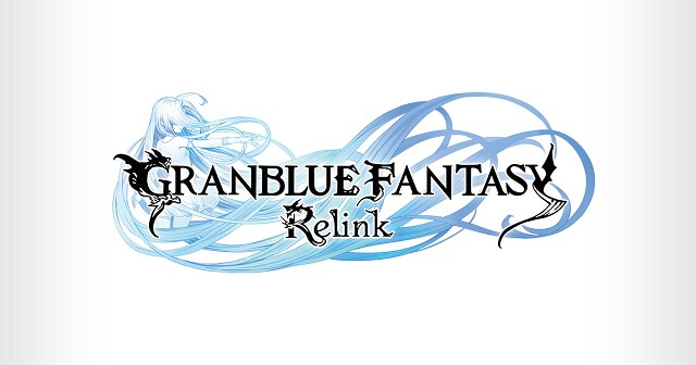Granblue Fantasy: Versus – Jogo Vendeu 350 mil Unidades