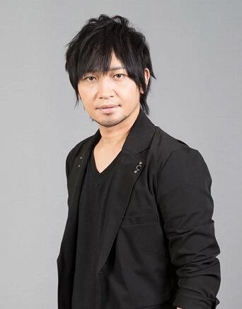 Boku no Hero Academia 2º Filme - Yuuichi Nakamura integra Elenco