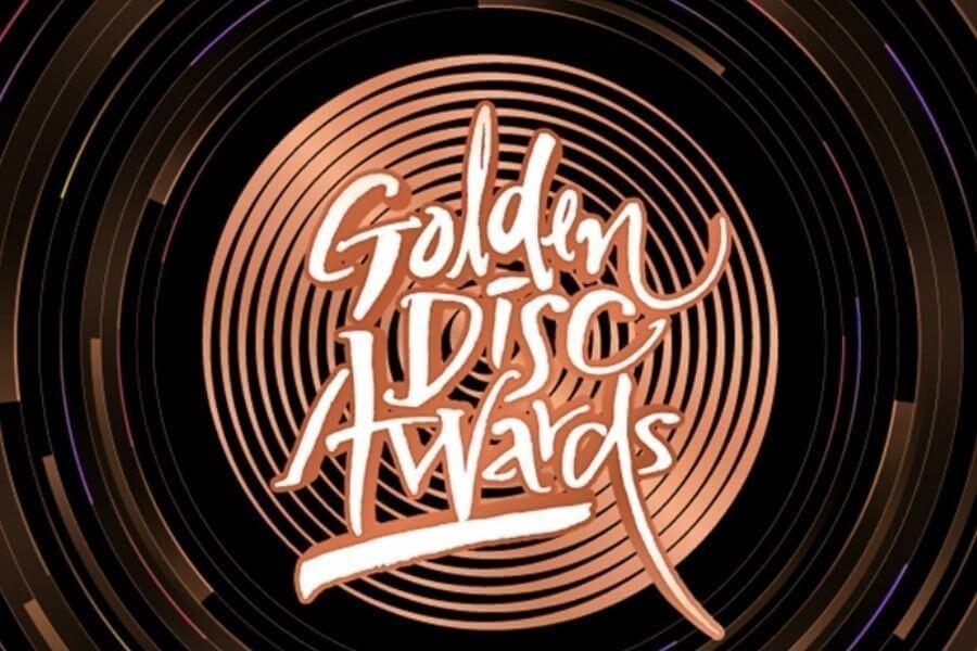 TWICE, BTS, SEVENTEEN e MAMAMOO nos 34º Golden Disc Awards