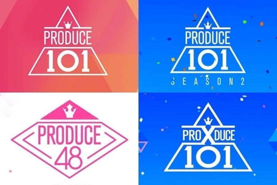 """CJ ENM convoca Conferência de Imprensa sobre """"Produce 101"""" Produce 101 - Comissão Coreana anuncia Multas para a série"""