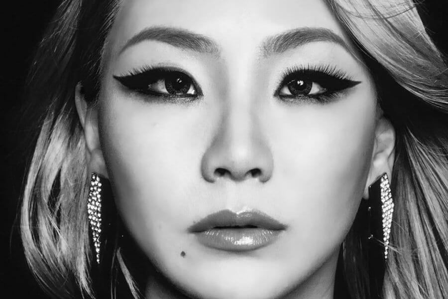 CL desabafa pela 1ª Vez após sair da YG Entertainment