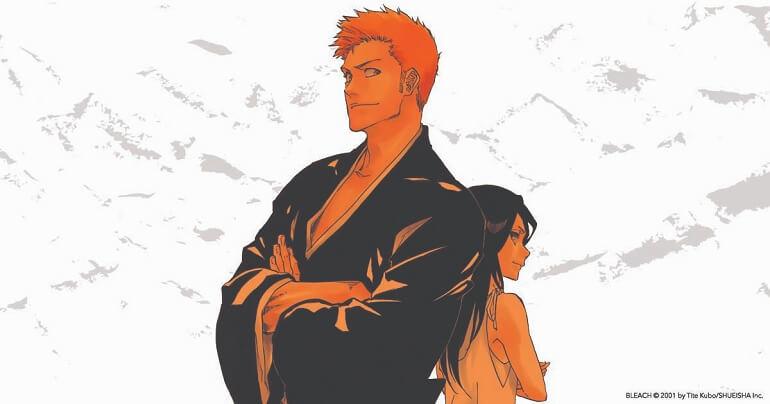 Tite Kubo revelará Novo Trabalho no AnimeJapan 2020