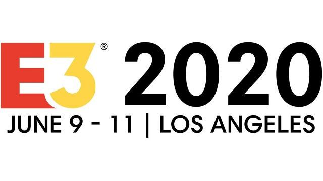 Sony dispensa a E3 de 2020