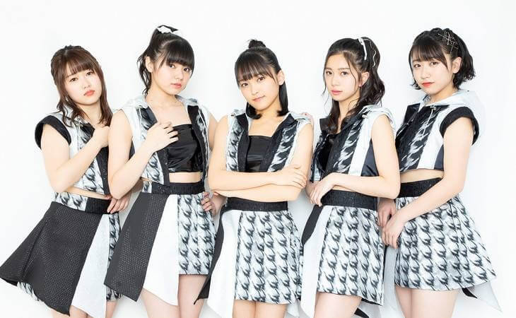 Kobushi Factory disband march 2020