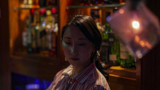 Ohitorisama e a vida a sós dos Japoneses
