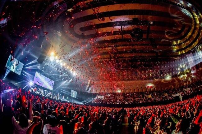 iKON dão Atualização sobre Planos para 2020